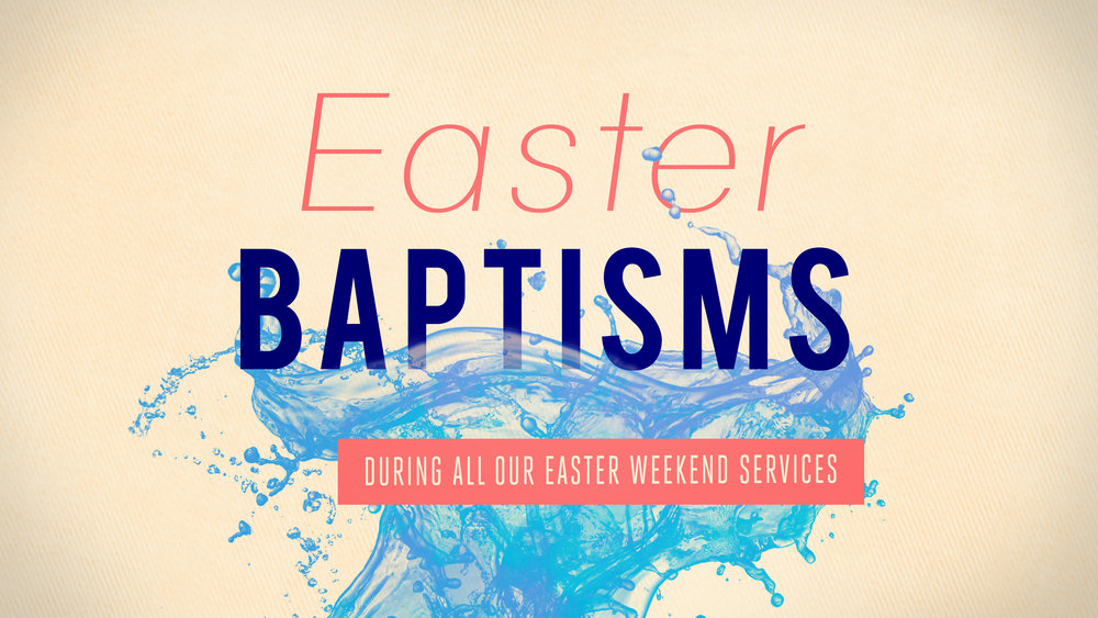 4.1.18_-_easter_baptisms.jpg