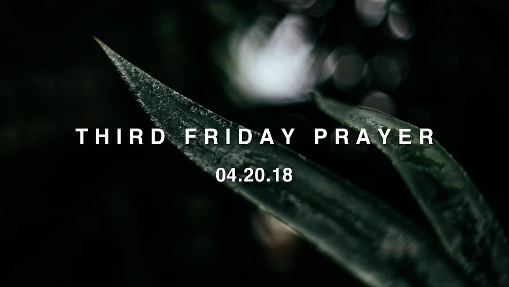 Third-Friday-Prayer-April.jpg