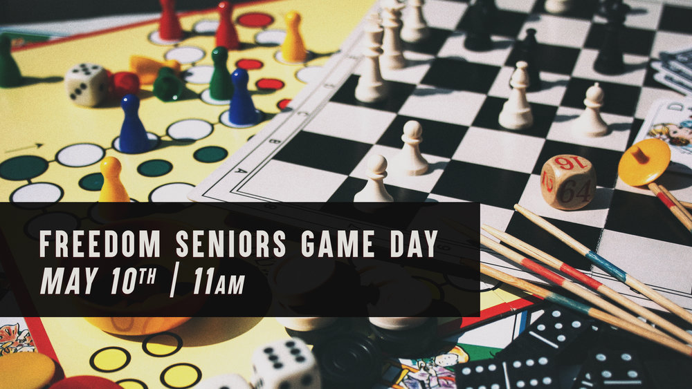 5.10.17_-_Freedom_Seniors_Game_Day.jpg