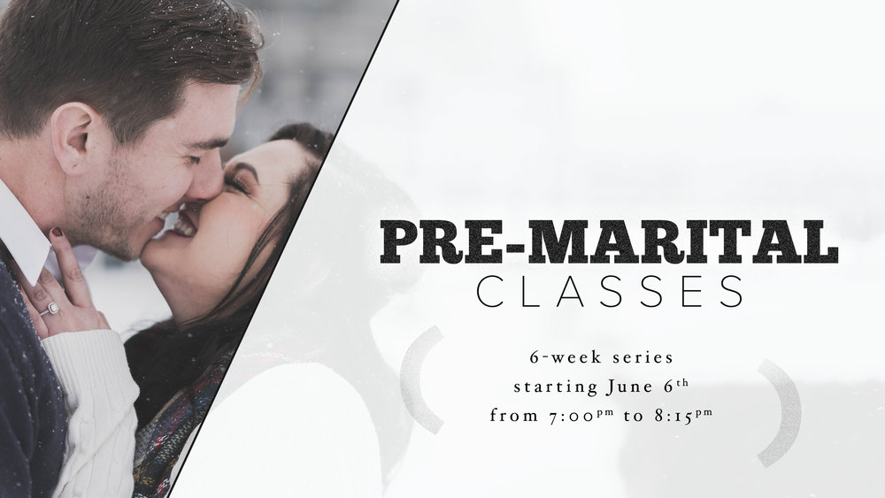 6.06.18 - Premarital Classes.jpg