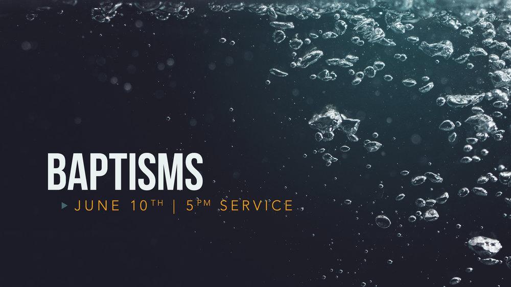 baptism June 10.jpg