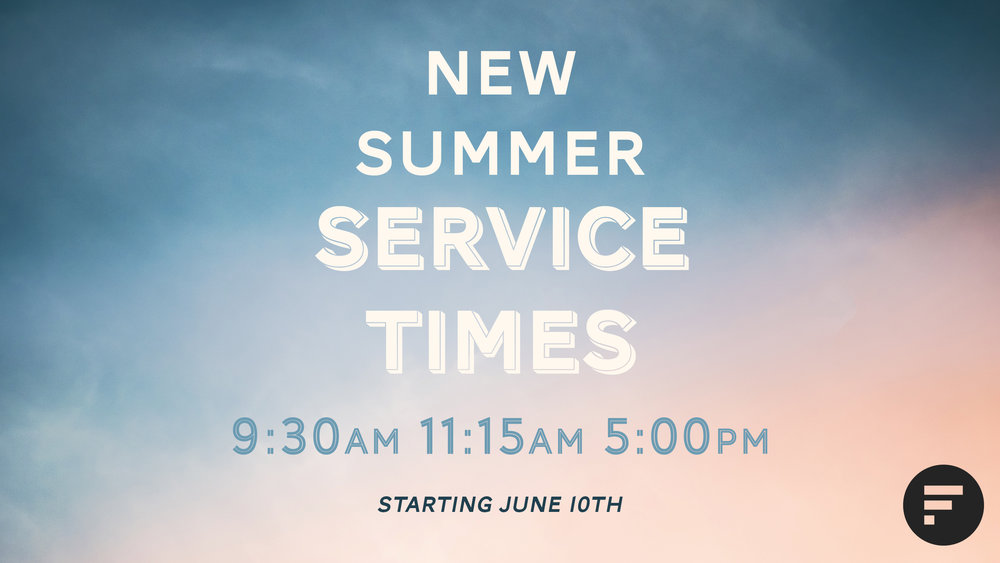 FreedomNew_7_service times_2.jpg