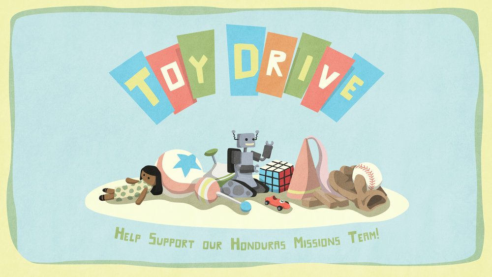 toy_drive-still-PSD (1).jpg