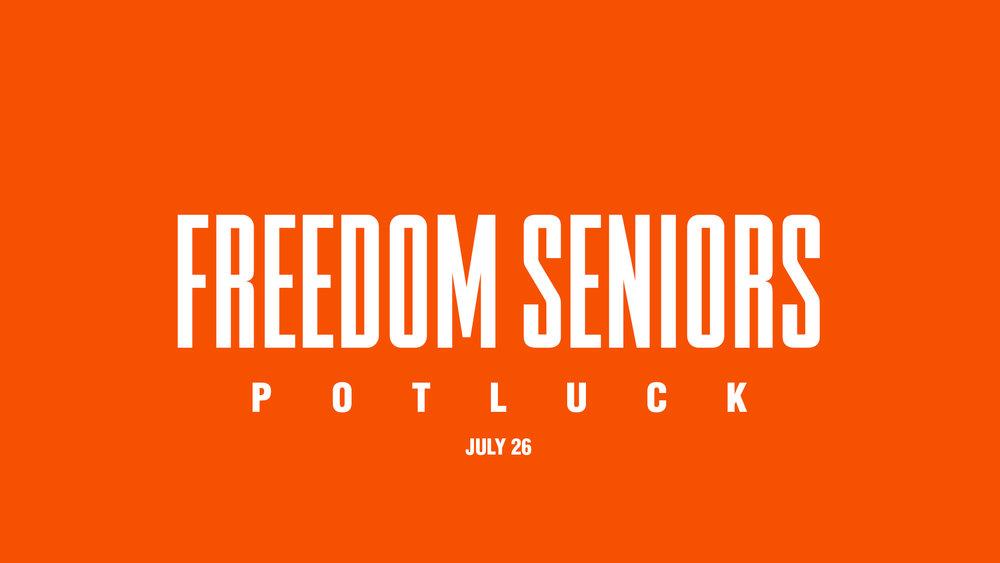SeniorPotluck-July-26.jpg