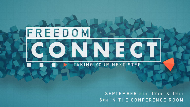 Freedom+Connect+.jpg