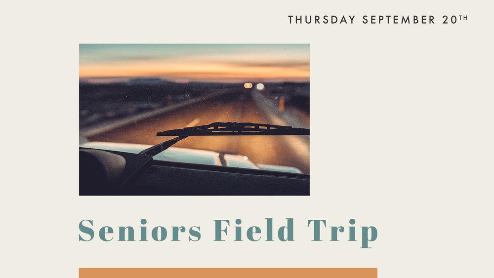 9.20.18_-_Seniors_Field_Trip (2).jpg