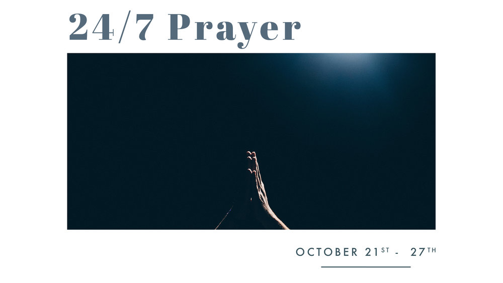 247_Prayer_fixeddates.jpg