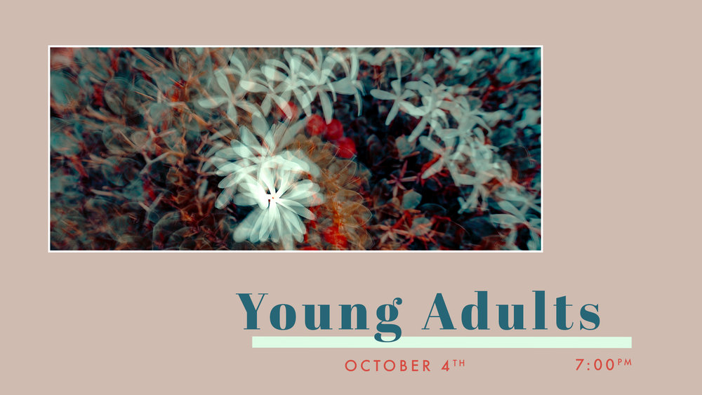 10.04.18_-_Young_Adults.jpg