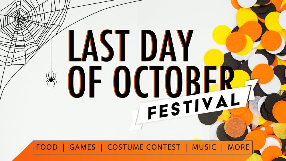 Last day of october.jpg