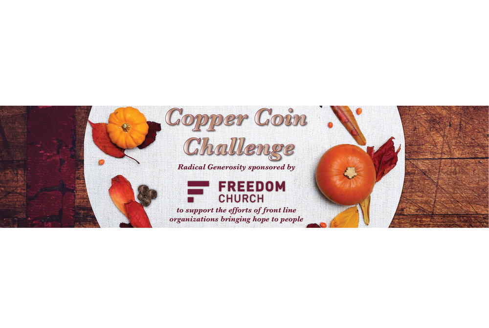 cooper coin banner size 1   revised.jpg