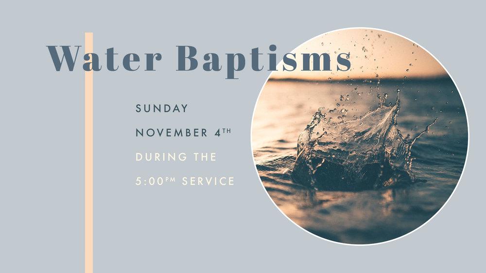11.04.18 - Water Baptism.jpg