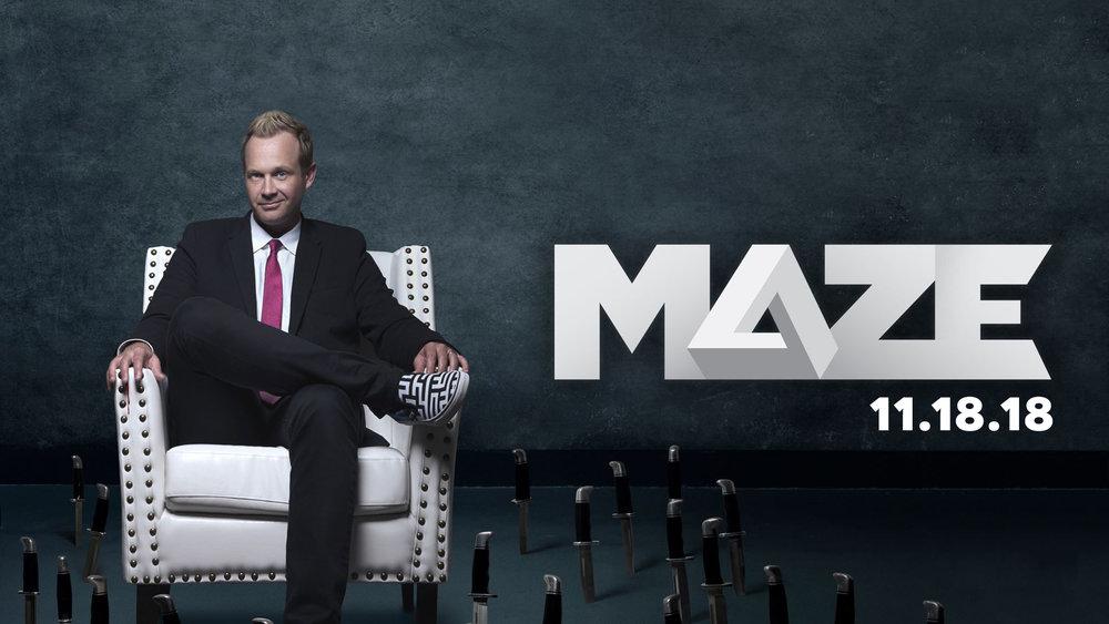 Maze Screen.jpg