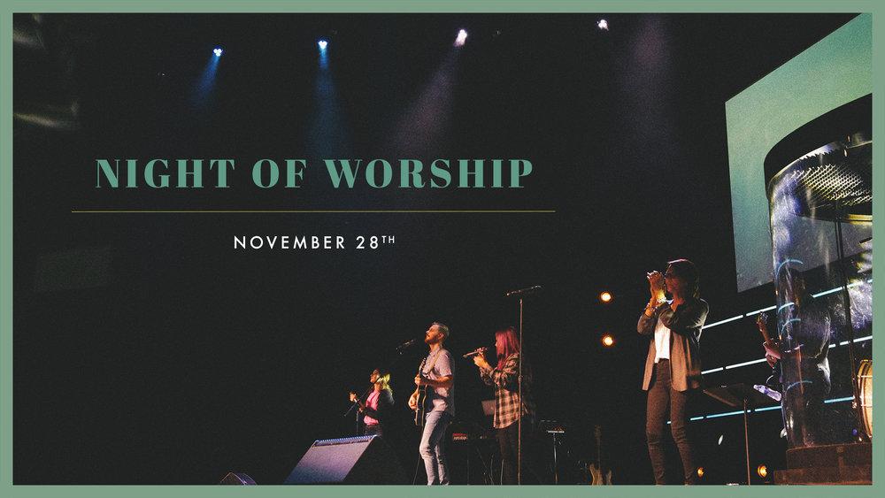 11.28.18_-_Night_of_Worship.jpg