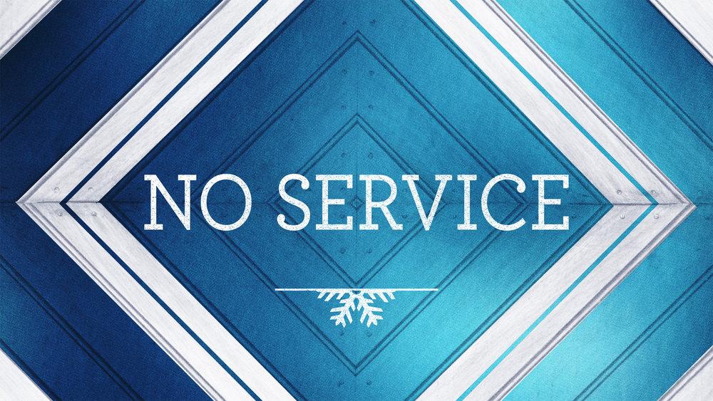 no_service-title-2-Wide 16x9.jpg