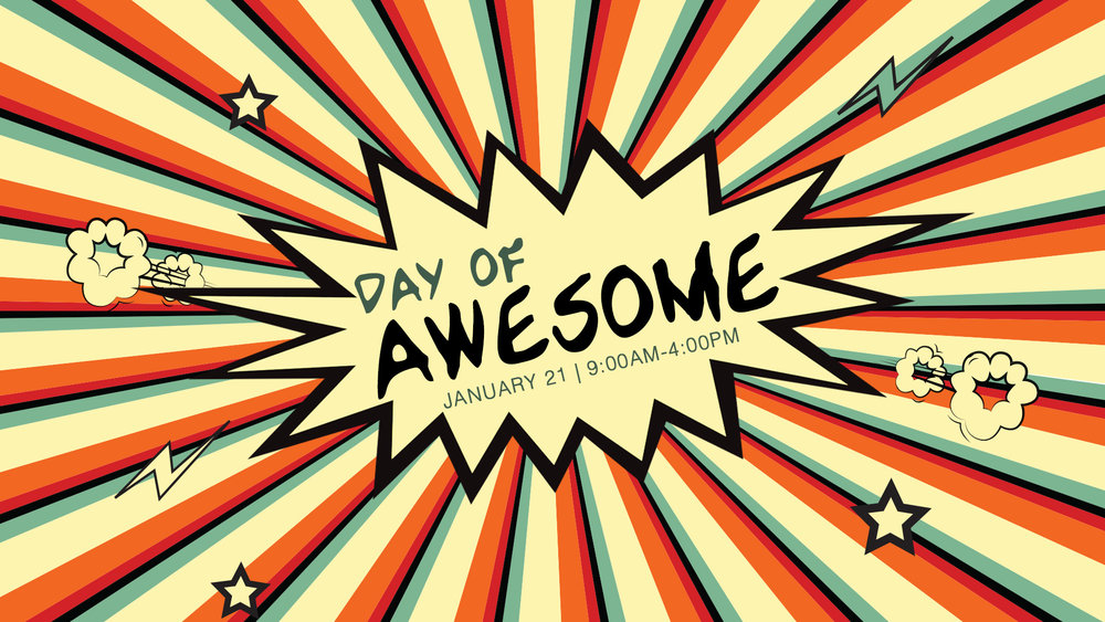 Day of Awesome 2019.jpg