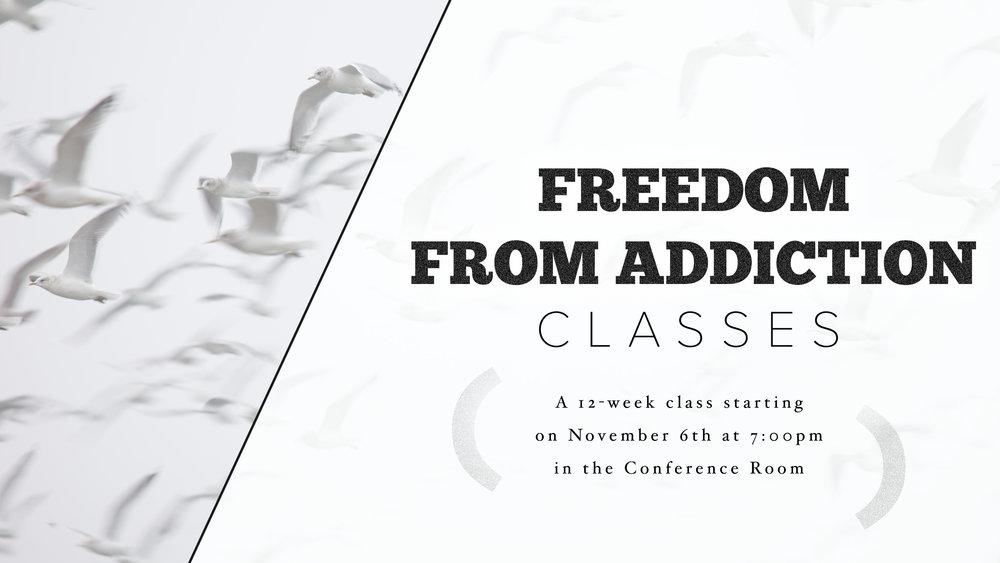 Freedom From Addiction Class GFX.jpg