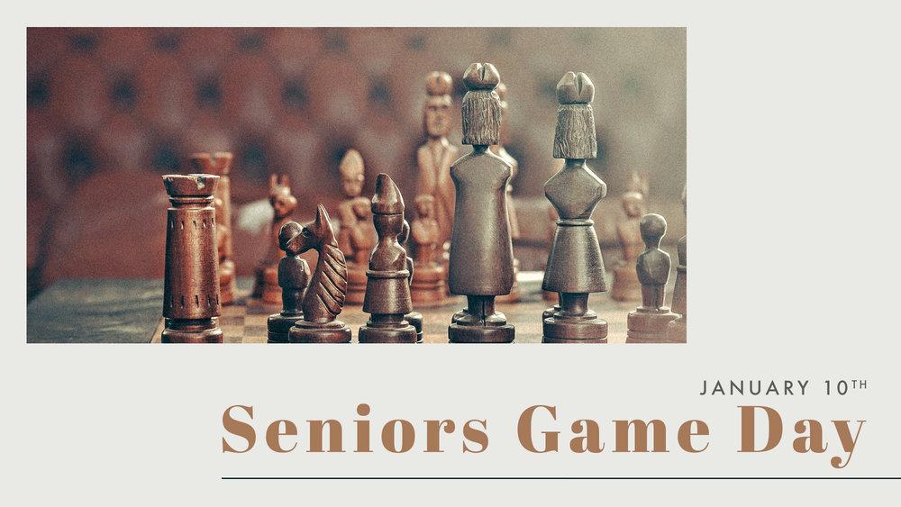 1.10.19_-_Seniors_Game_Day.jpg
