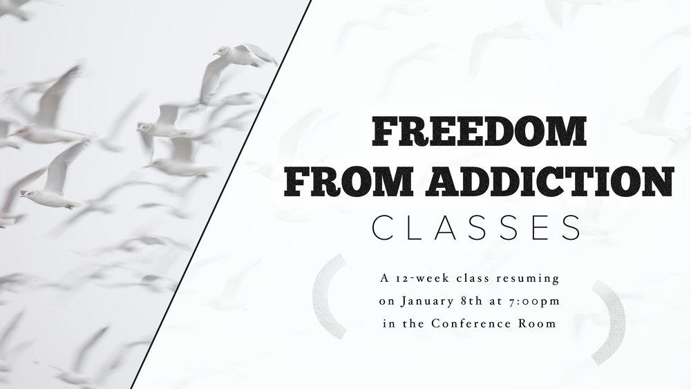 Freedom From Addiction Class GFX Resuming January.jpg