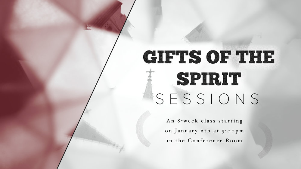 Gifts_of_the_Spirit_Sessions (1).jpg