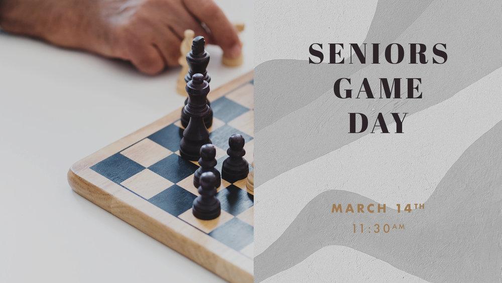 3.14.18_-_Seniors_Game_Day.jpg