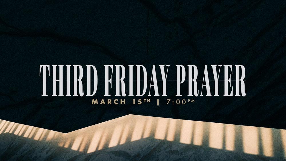 3.15.19_-_Third_Friday_Prayer.jpg