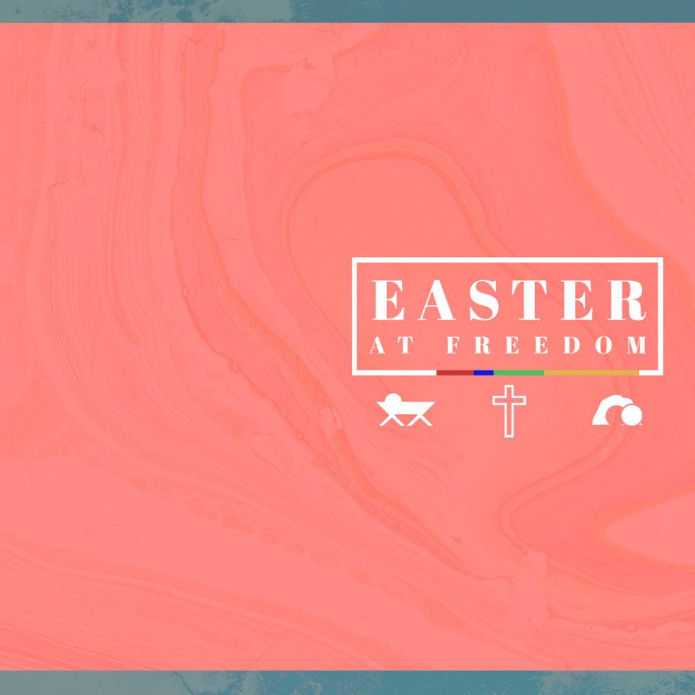 Easter_2019_Social_Generic.jpg