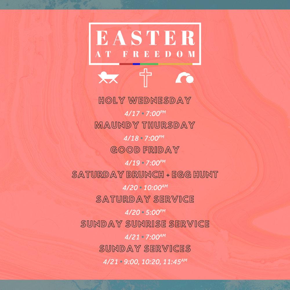 Easter_2019_Social_Details.jpg
