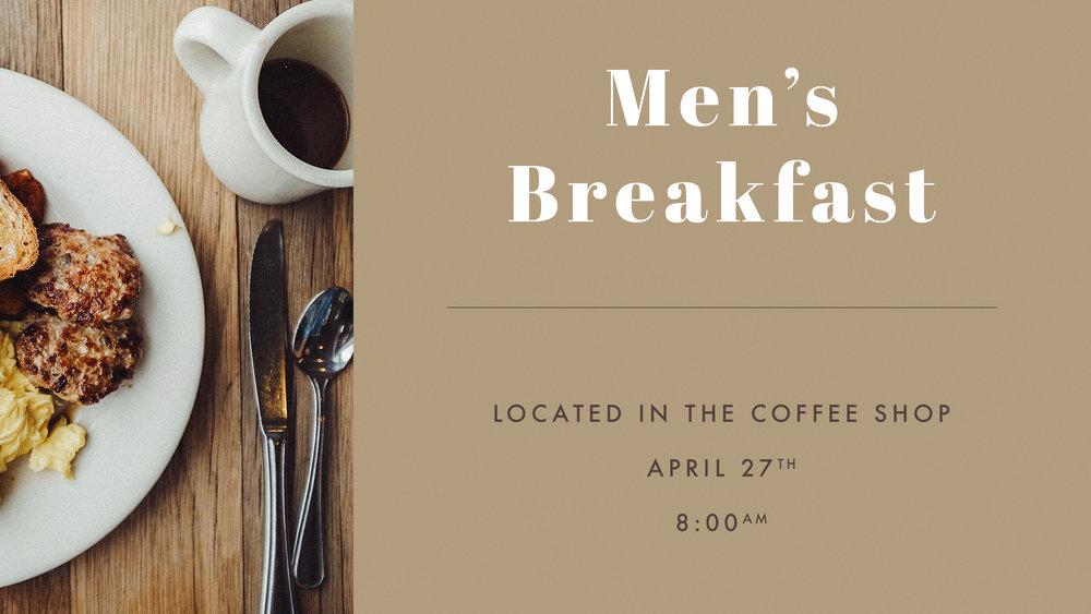 April - Mens Breakfast.jpg