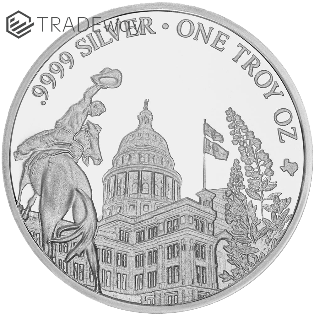 TW_2018-texas-silver-round-reverse.png