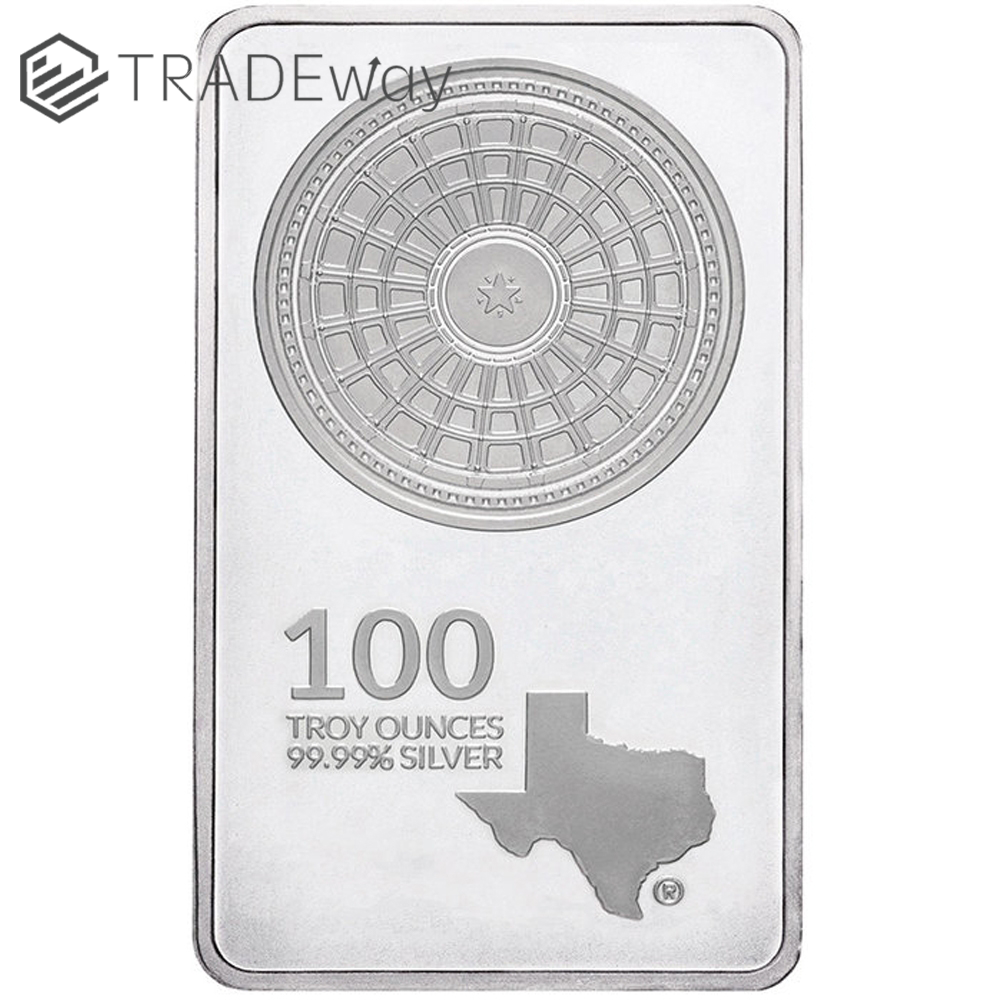 TW_100oz_silver_bar_texas_2017.png