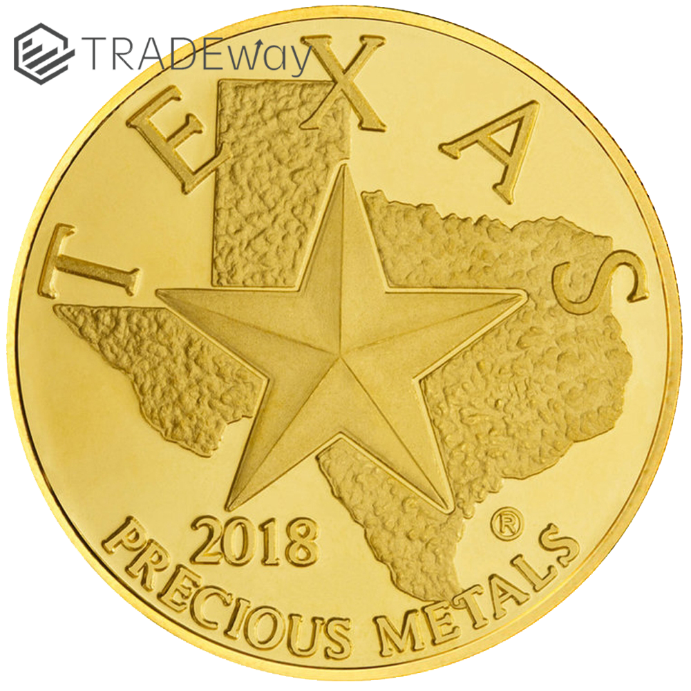 TW_2018-Texas-Gold-Round-Obverse.png