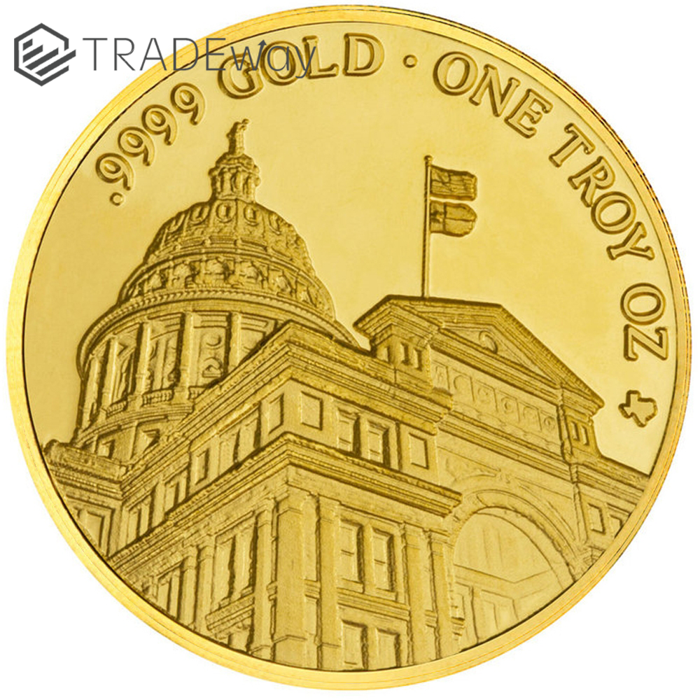TW_2018-Texas-Gold-Round-Reverse.png