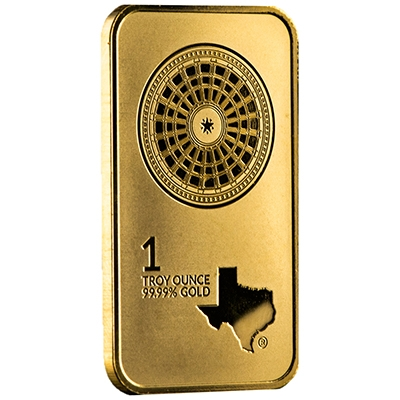 1_oz_Texas_Gold_Bar_small.jpg