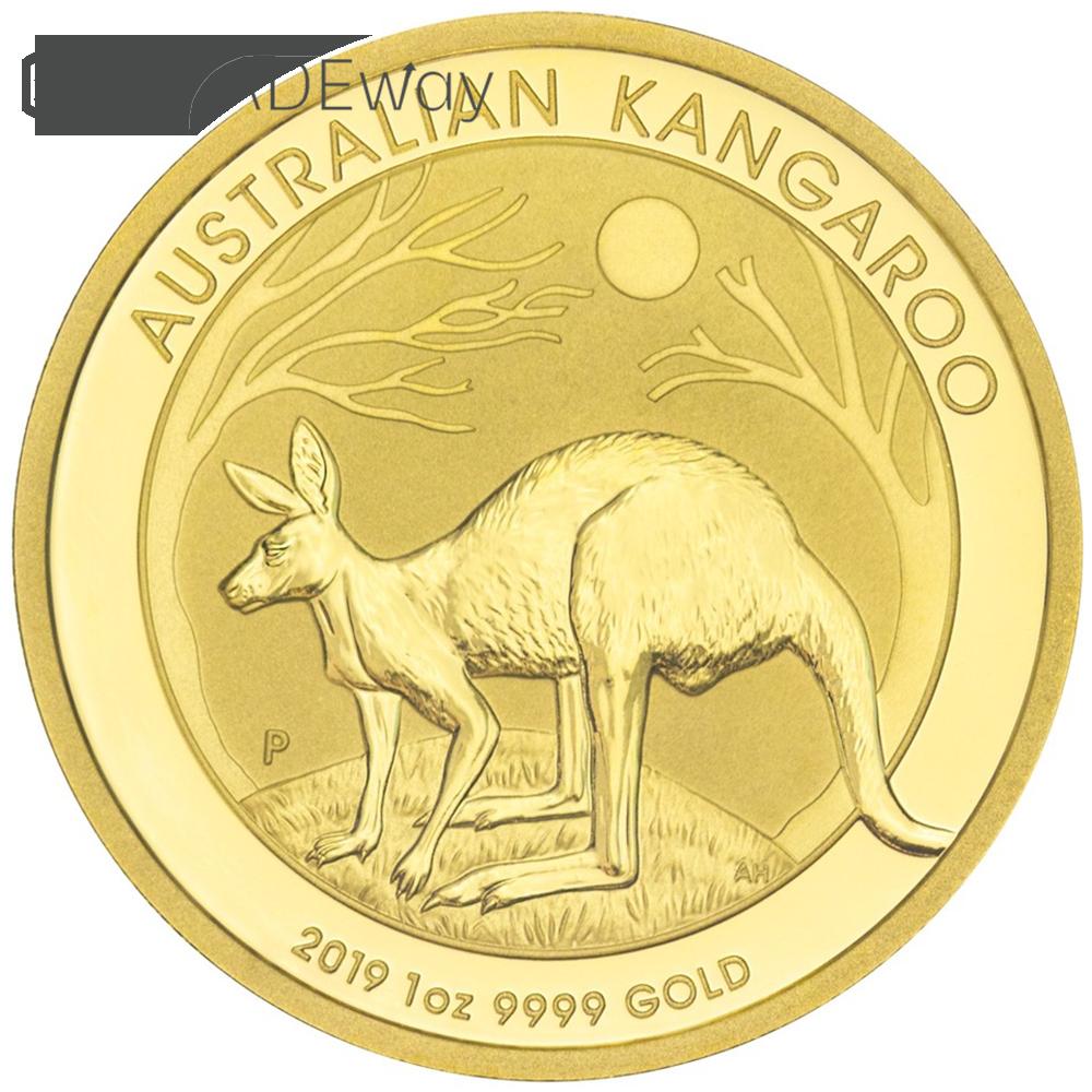TW-2019-Gold-Australian-Kangaroo-reverse.png