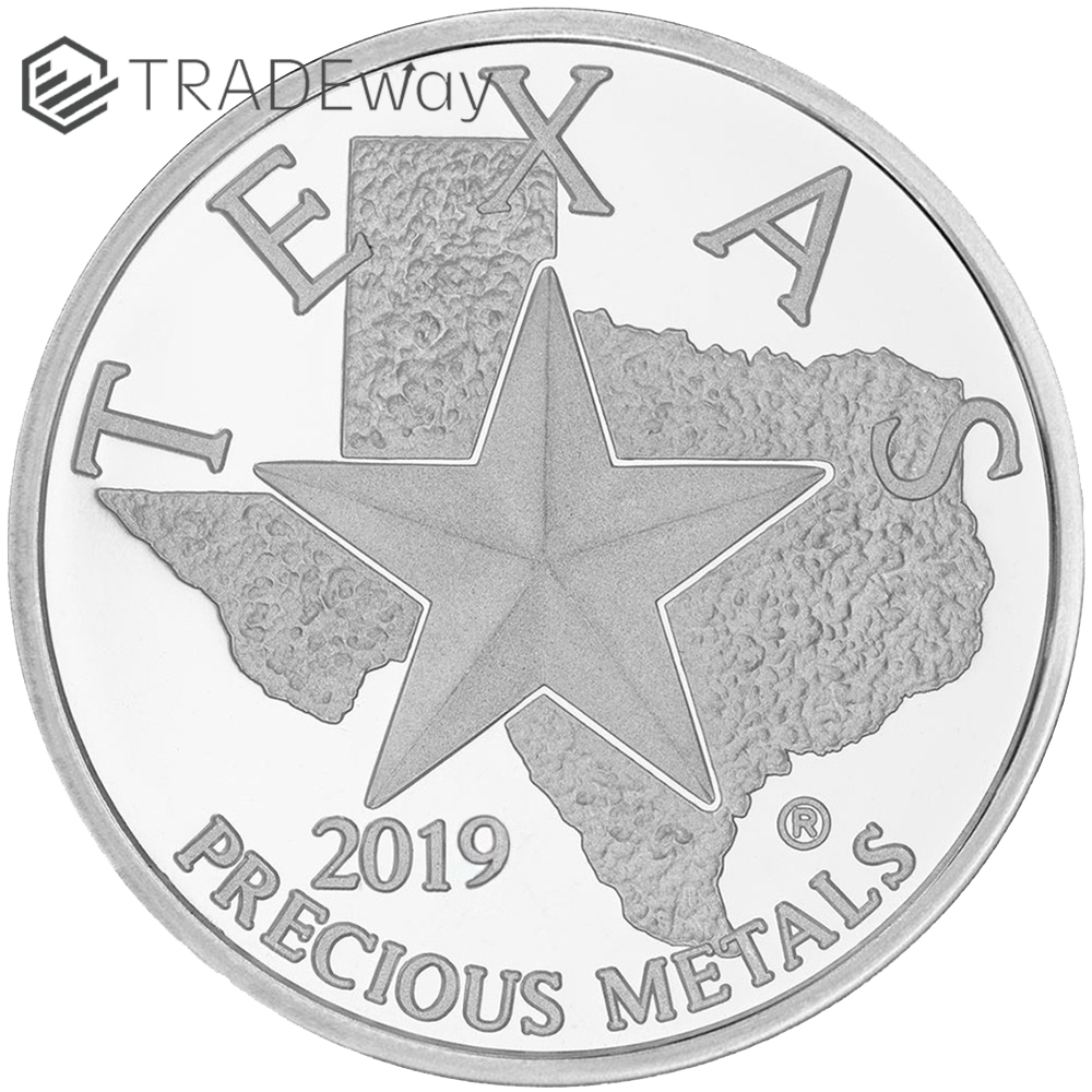 TW-2019-texas-silver-round-obverse.png