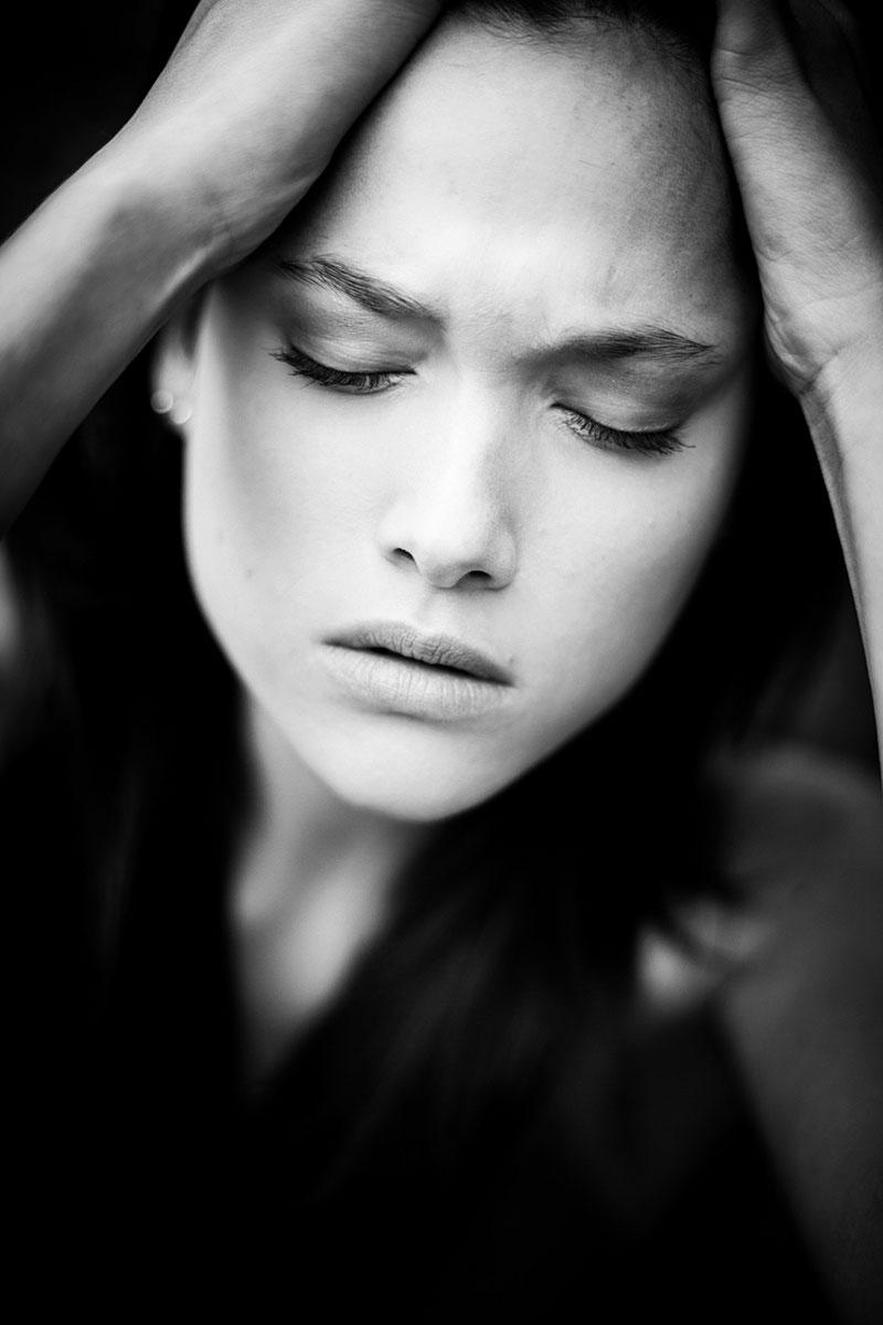 DelphinePerrin-portraits_231014_4179.jpg