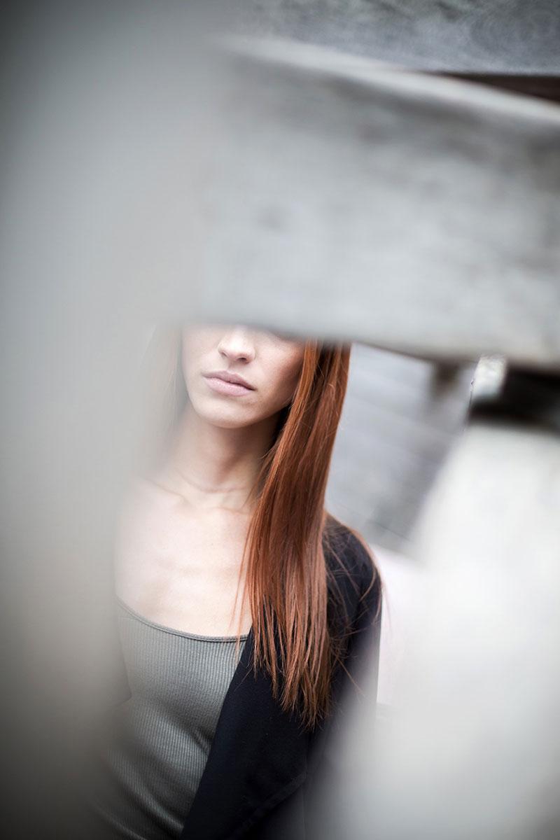 DelphinePerrin-portraits_231014_4329.jpg