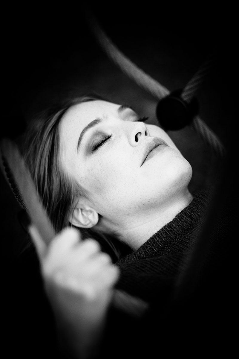 DelphinePerrin-portraits_241014_4627.jpg