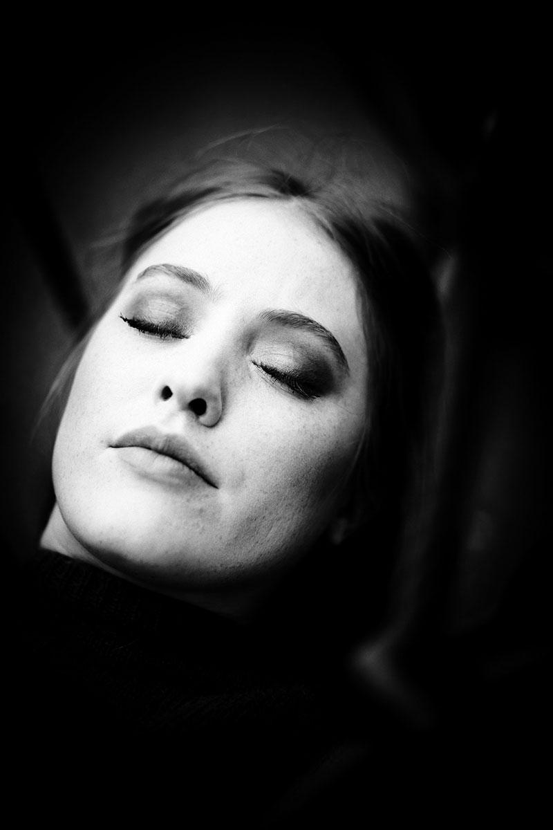 DelphinePerrin-portraits_241014_4635.jpg
