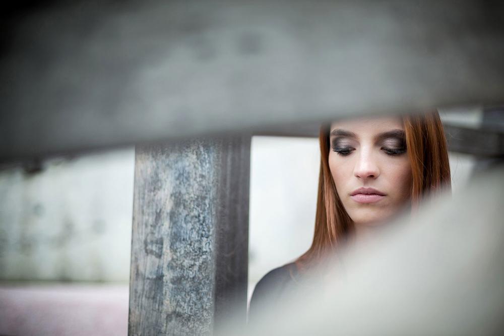 DelphinePerrin-portraits_231014_4335.jpg
