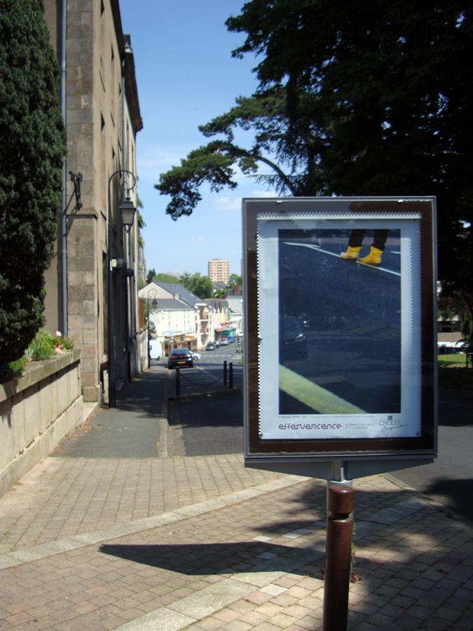 Affiche 1m1.jpg