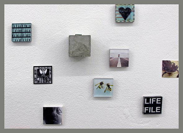 LittleBigBang-022.jpg