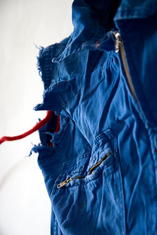 Annie-Perrin-Travailler en bleu-0208-Delphine-Perrin.jpg