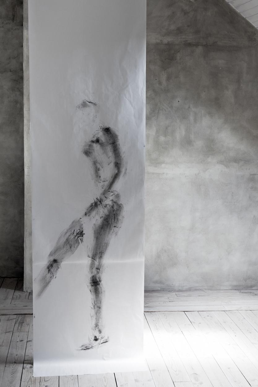 Laurent Delaire-8175-Delphine-Perrin.jpg