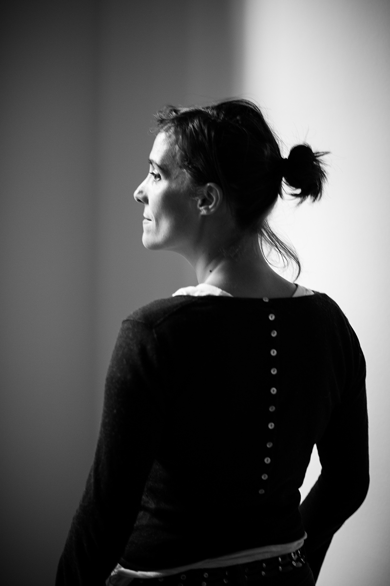 Portraits_2046-Delphine-Perrin.jpg