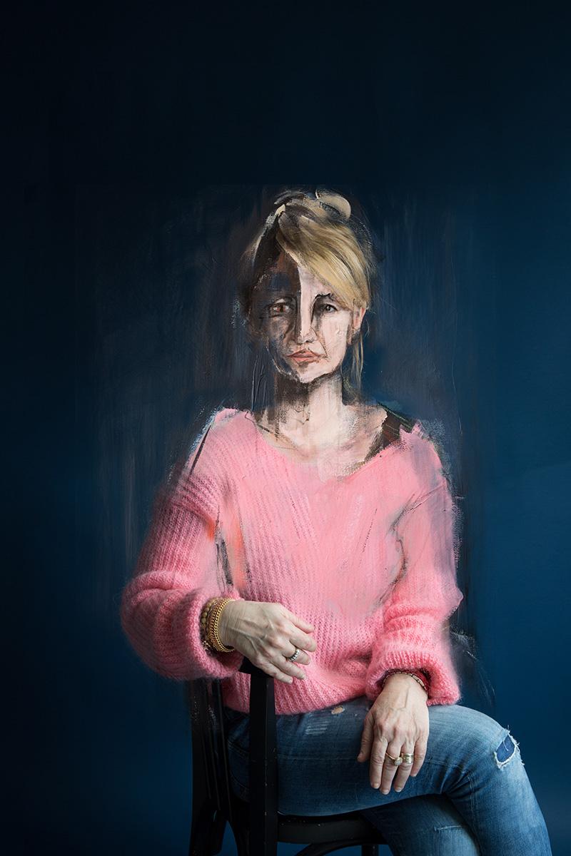 Portrait rose_9960-V2-web.jpg