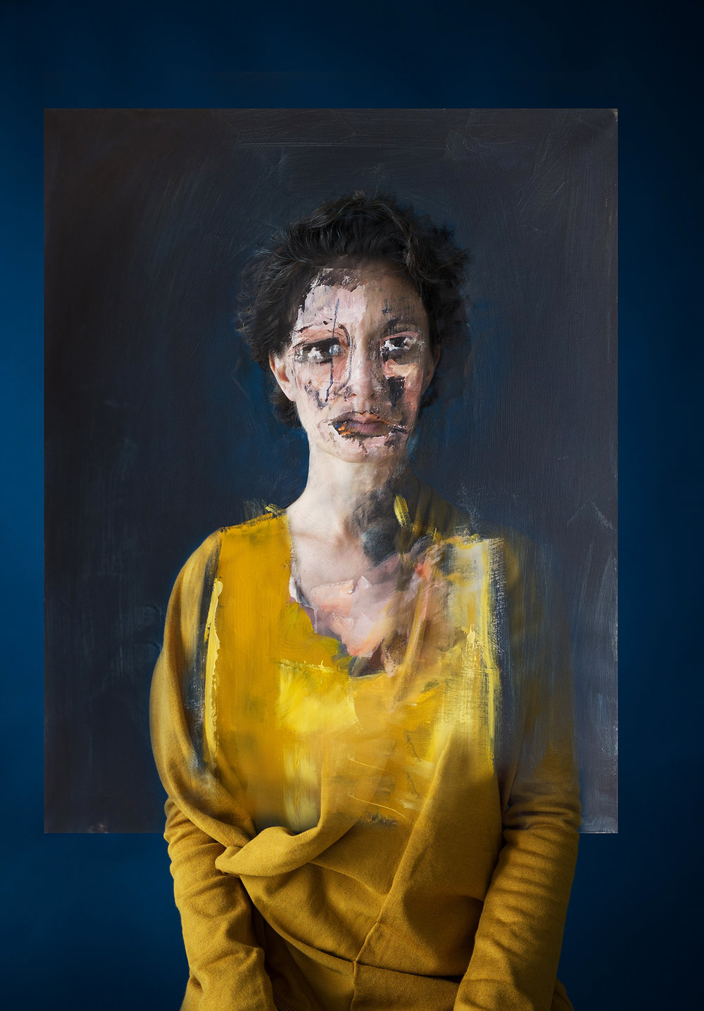 Portrait jaune_9905-test 5-web.jpg