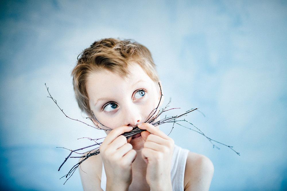 Portrait-enfant_6674_2-DelphinePerrin.jpg