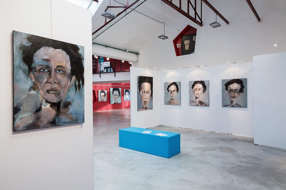 Exposition-FERREIRA-PERRIN_1374-web.jpg