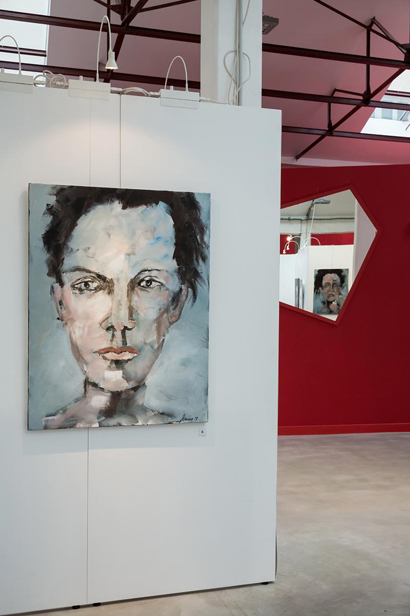 Exposition-FERREIRA-PERRIN_1380-web.jpg